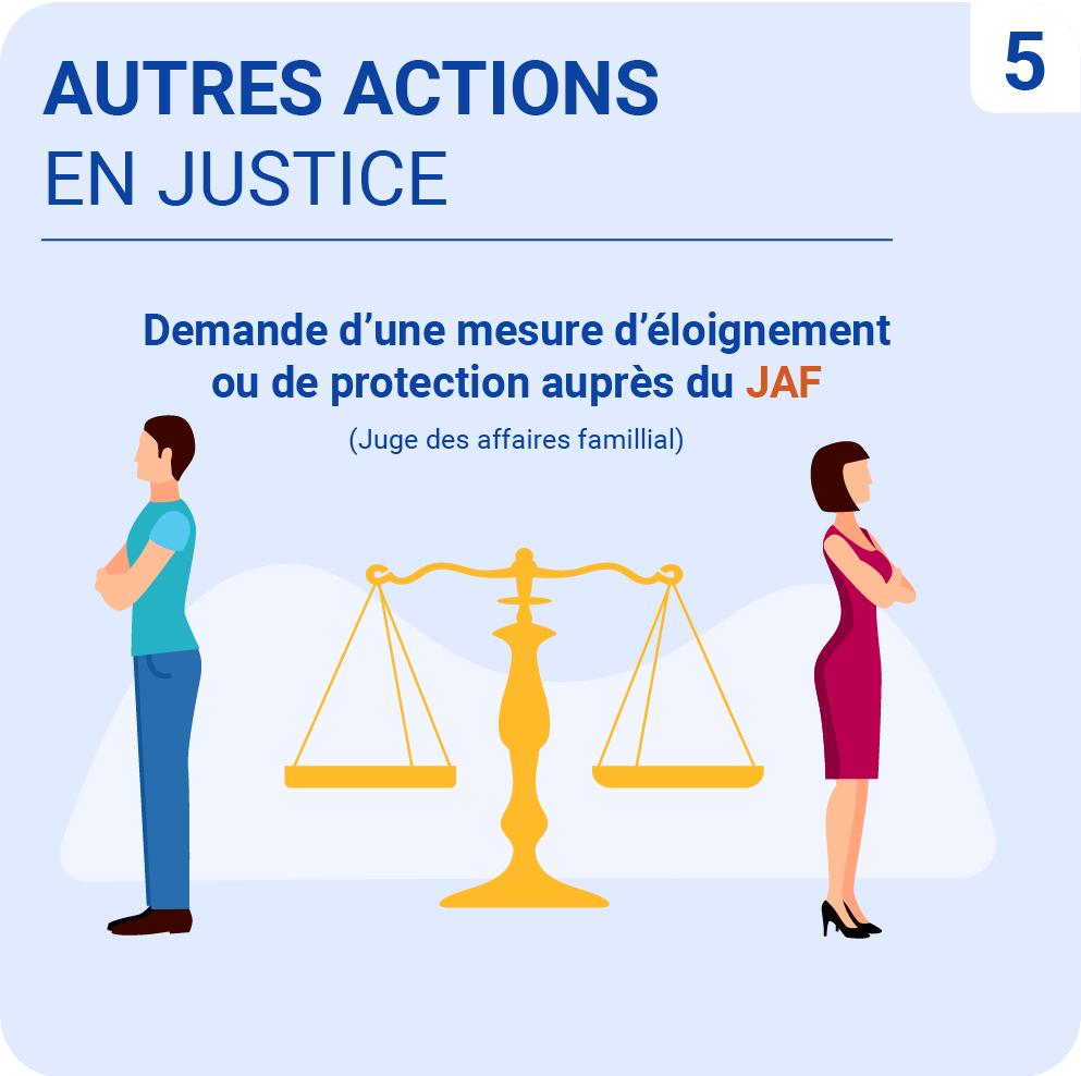 "Alt=""Actions-en-justice.png"""