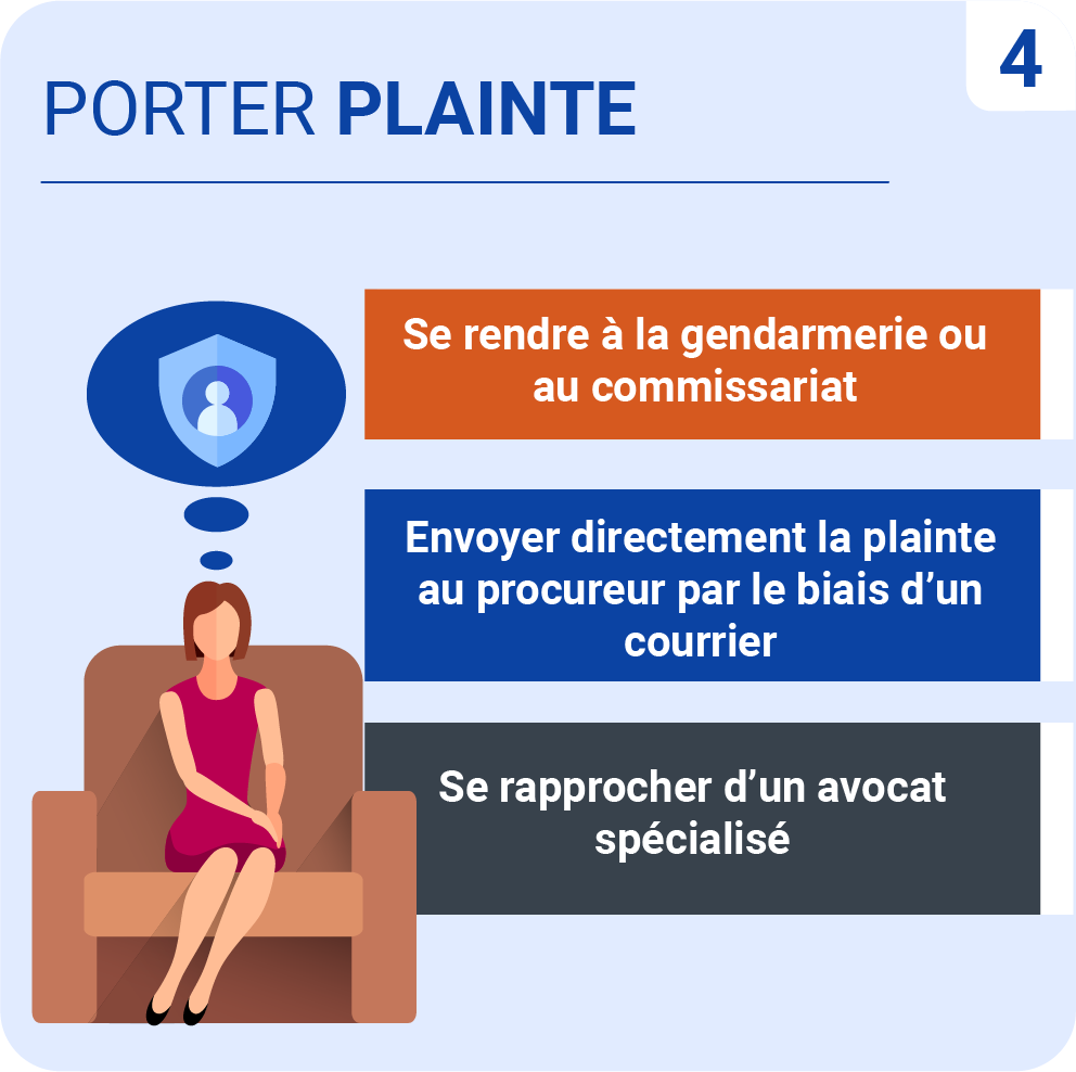 """Alt=""""Porter-plainte.png"""""""