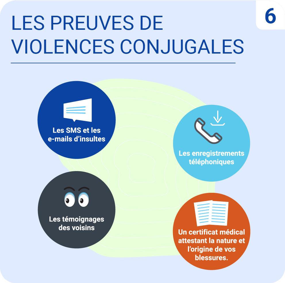 """Alt=""""Preuves-de-violences-conjugales.png"""""""