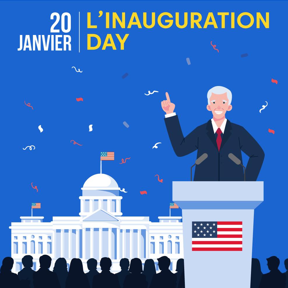 "Alt=""inauguration day"""