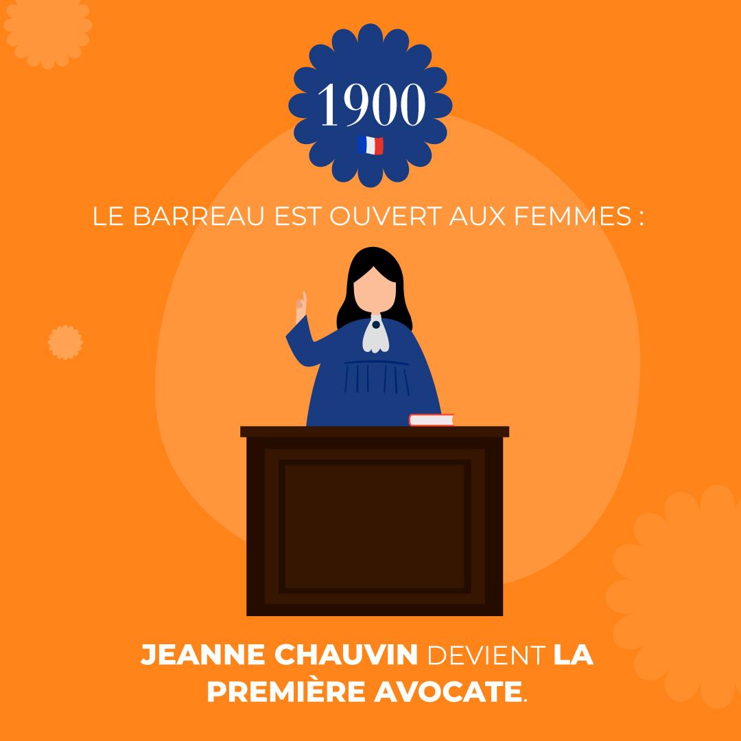 """Alt=""""barreau des avocats aux femmes"""""""