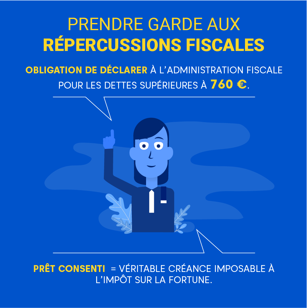 """Alt=""""reconnaissance-de-dette-repercussions-fiscales"""""""