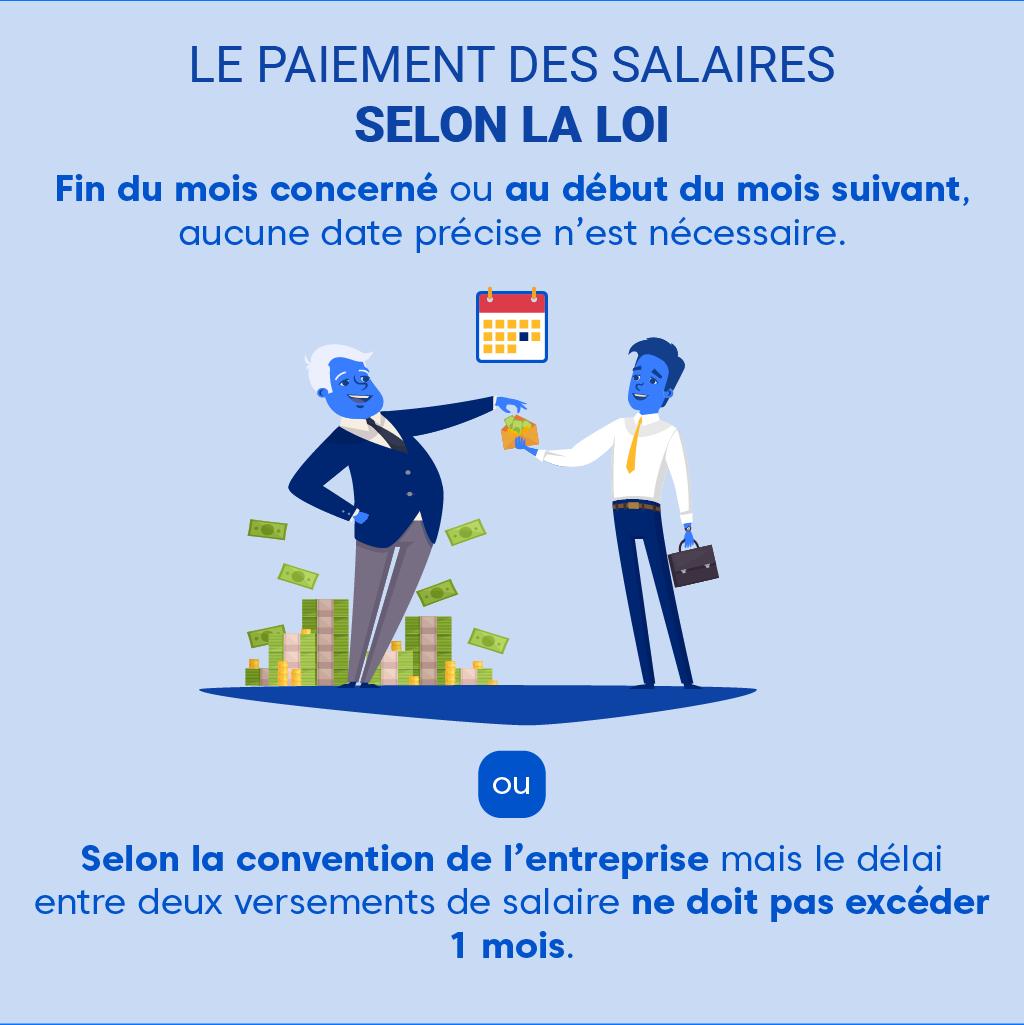 """Alt=""""Salaire-impaye-ou-en-retard-selon-loi"""""""