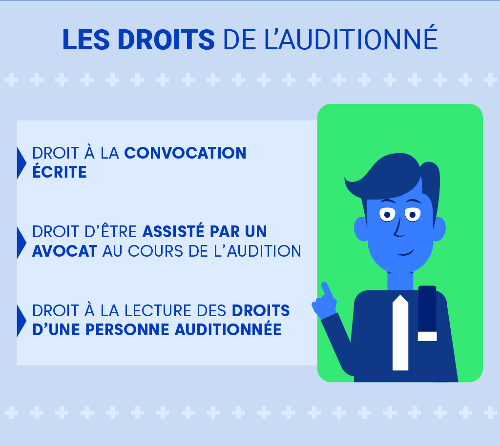 "Alt=""Audition LIbre - Droits"""